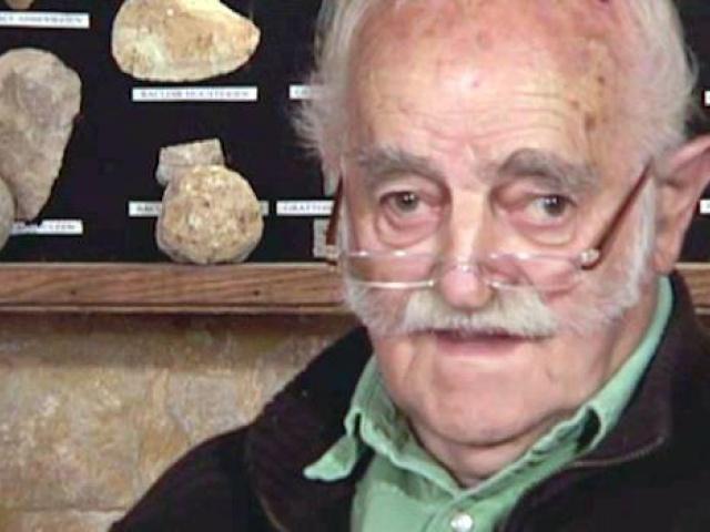 René Castanet