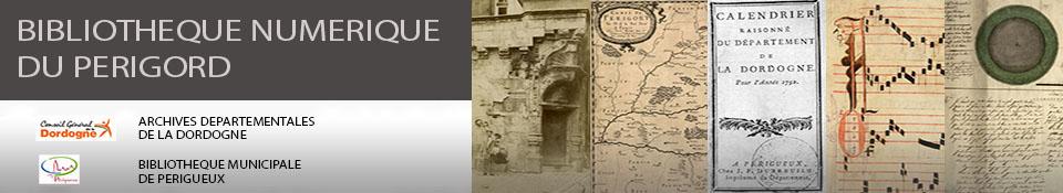 http://pole-prehistoire.com/v4/images/Documentation/actu-doc/bandeau2.jpg